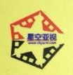深圳达人领域艺术科技有限公司 最新采购和商业信息
