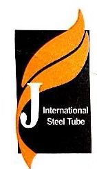 北京金博智钢管有限公司 最新采购和商业信息