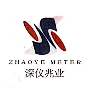 深圳市深仪兆业科技有限公司 最新采购和商业信息