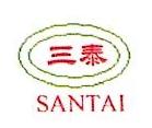 沧州三泰汽车附件有限公司 最新采购和商业信息