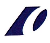 江苏东川新能源工程设备有限公司