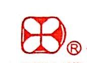 上海昌丽建筑装饰材料有限公司