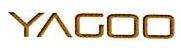 杭州亚古科技有限公司 最新采购和商业信息