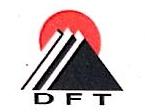 南昌莱博士商贸有限公司 最新采购和商业信息