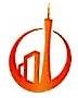 广州市城投资产经营管理有限公司珠江新城分公司 最新采购和商业信息