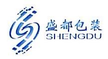 内蒙古盛都包装有限责任公司 最新采购和商业信息