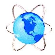 江西恒晶电子有限公司 最新采购和商业信息