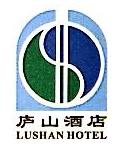 深圳市弘育澎实业有限公司 最新采购和商业信息