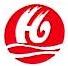 荆州市海川商贸有限公司 最新采购和商业信息