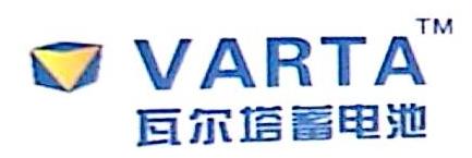 贵州鑫森航商贸有限公司