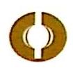 广西中晟投资有限公司 最新采购和商业信息