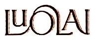 天津实远罗莱家纺有限公司 最新采购和商业信息