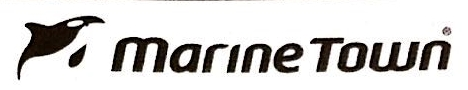 中山维嘉金属制品有限公司 最新采购和商业信息