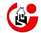 东莞市锦星装饰工程有限公司 最新采购和商业信息