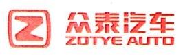 惠州市润力汽车贸易有限公司 最新采购和商业信息