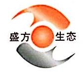 厦门盛方生态技术有限公司 最新采购和商业信息