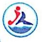 自贡市金海陶瓷有限责任公司 最新采购和商业信息