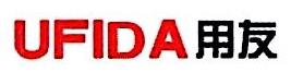 枣庄市新时代网络工程有限公司 最新采购和商业信息