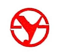 北京三友商场有限责任公司 最新采购和商业信息