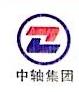 河南福马车辆有限公司 最新采购和商业信息