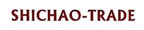 宁波世朝国际贸易有限公司 最新采购和商业信息