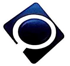 大连雅谷信息科技有限公司 最新采购和商业信息