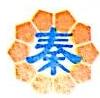 宁波大秦经济信息咨询有限公司 最新采购和商业信息