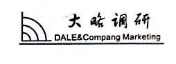 杭州大略市场调查有限公司