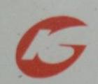 云南昆钢文化创意有限公司 最新采购和商业信息