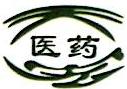 河北天宏成医药有限公司 最新采购和商业信息