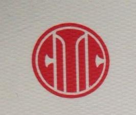 中信联合汽车(北京)有限公司 最新采购和商业信息