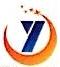 苏州揽月电子科技有限公司 最新采购和商业信息