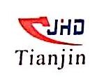 天津皓达自动化工程技术有限公司 最新采购和商业信息
