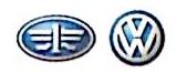 周口市和荣汽车销售服务有限公司 最新采购和商业信息