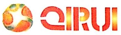 厦门市奇锐电子科技有限公司 最新采购和商业信息