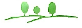 广西绿辰科技有限公司 最新采购和商业信息
