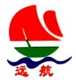 衡水远航商贸有限责任公司 最新采购和商业信息