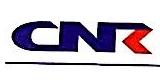 西安中车永电捷力风能有限公司 最新采购和商业信息
