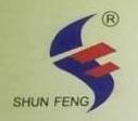 宁波顺风自控工程有限公司 最新采购和商业信息