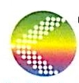 东莞市楷林裕光能源科技有限公司 最新采购和商业信息