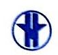 温州市宏业建设监理有限公司
