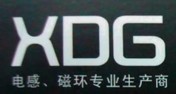 深圳市鑫达高电子有限公司 最新采购和商业信息