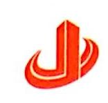 安徽京基置业有限公司 最新采购和商业信息