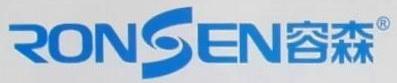 中山市容森电器有限公司 最新采购和商业信息