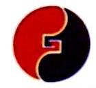 东莞市互邦企业管理服务有限公司 最新采购和商业信息