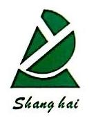 上海豪申工程造价咨询有限公司 最新采购和商业信息