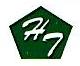 中山市泓泰家具有限公司 最新采购和商业信息