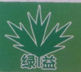 藤县绿益农牧有限责任公司 最新采购和商业信息