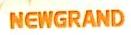 辽宁新中大软件系统有限公司 最新采购和商业信息