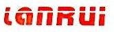 无锡朗锐五金工具有限公司 最新采购和商业信息